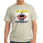 Homebody Light T-Shirt