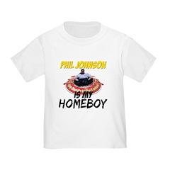 Homebody T