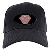 Babylon 5 Black Hat