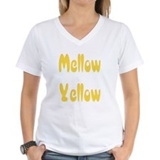 Mellow-Yellow
