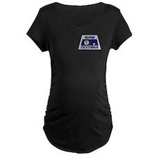 Moonbase Alpha T-Shirt