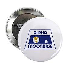 """Moonbase Alpha 2.25"""" Button"""