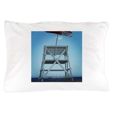 Stronger Than the Storm Pillow Case