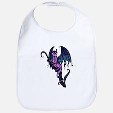 Fairy Dragon Bib