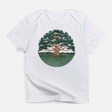The Wisdom Tree Infant T-Shirt