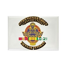 Army - 45th Engineer Group (Construction) w SVC Ri