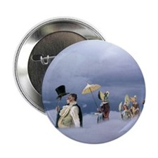 """Family Outing 2.25"""" Button"""