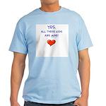 allmine T-Shirt