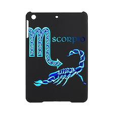 Scorpio iPad Mini Case