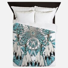 dream catcher bedding | dream catcher duvet covers, pillow cases