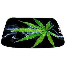 Smoke 4 Life Bathmat