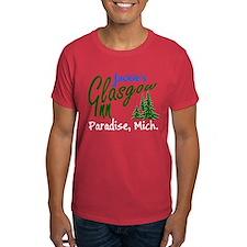 Glasgow Inn T-Shirt