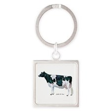 RoxyCow_trans.png Keychains