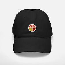 DUI - USA Engineer Command,Vietnam Baseball Hat