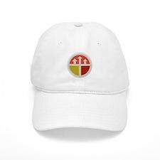 DUI - USA Engineer Command,Vietnam Baseball Cap