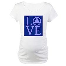 AA Love Shirt