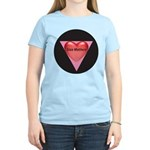 SIZE MATTERS Women's Light T-Shirt