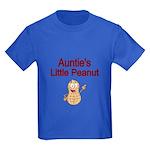 Aunties Little Peanut T-Shirt