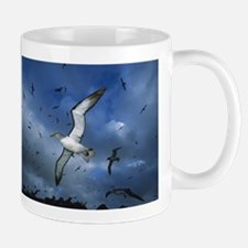 albatross Mugs