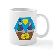 SQUIBS (Proud Parents) Mug