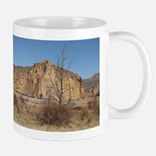 Smith Rock Mugs