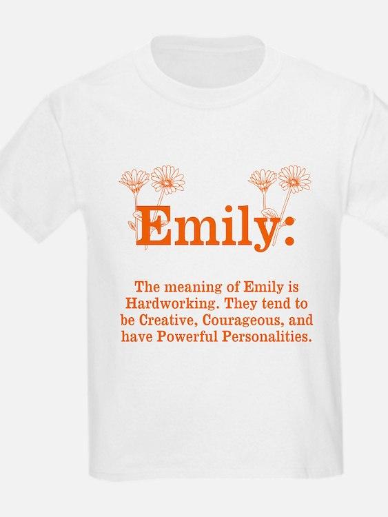 name meanings t shirts shirts tees custom name