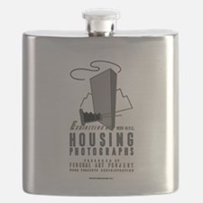 Housing photos-WPA poster-1939-2-2 Flask