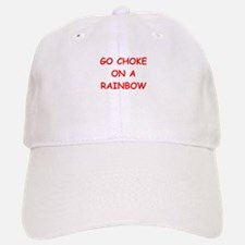 rainbow Baseball Baseball Baseball Cap