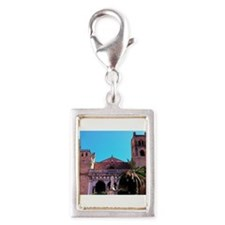 Rich With Italian History Charms