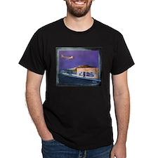 Truth or Chop T-Shirt