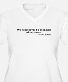 Funny Famous quote ideas T-Shirt