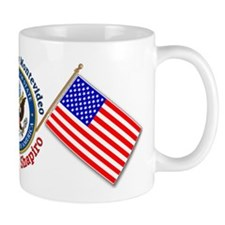 Genevieve Mug Mugs