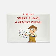 smart Magnets