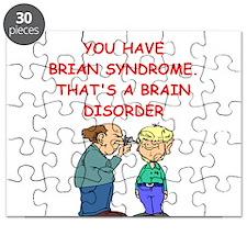 pun Puzzle