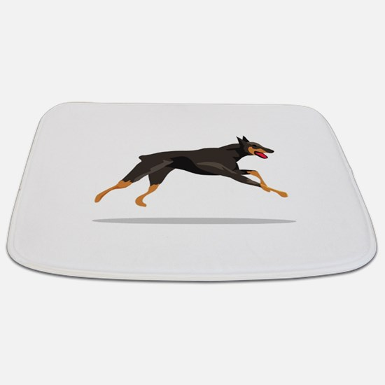 dog3.jpg Bathmat