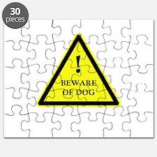 Sign Test Puzzle