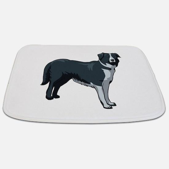 3-dog2.jpg Bathmat