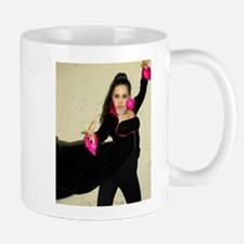Enchantress Mugs