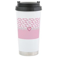 Pucker Up Travel Mug