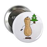 Pine Nut Button