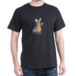 Easter Nut Dark T-Shirt
