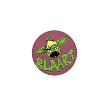BLAART Mini Button