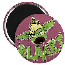 BLAART Magnet