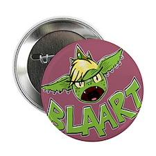 "BLAART 2.25"" Button"