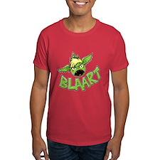 BLAART T-Shirt