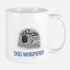 Worlds Greatest Dog Dad 2 Mugs