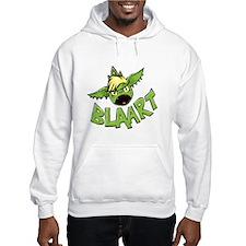 BLAART Hoodie
