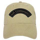 Air commando Hats & Caps