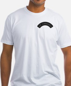 Air Commando Rocker Tab T-Shirt