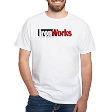 IW Vintage Garage Shirt